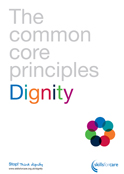 The common core principles
